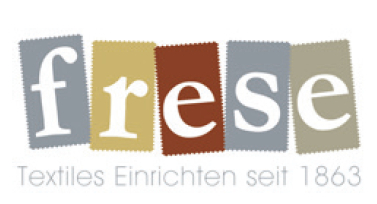 frese Freiburg