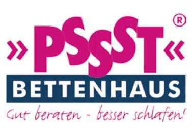 PSSST Bettenhaus