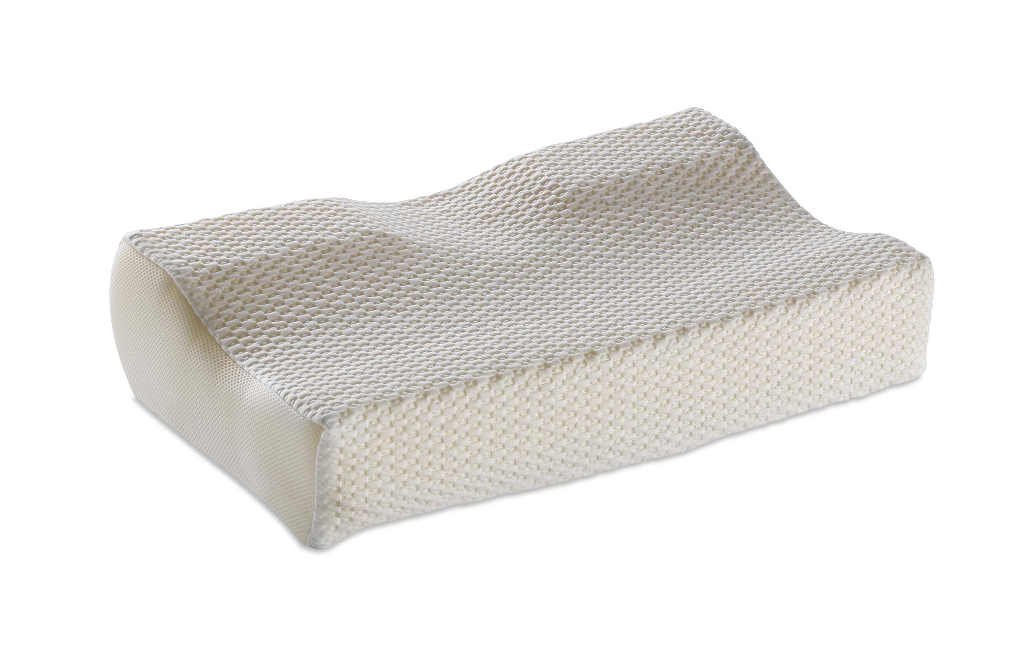 Sanapur Universal Kissen