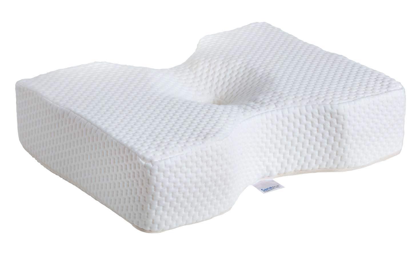 Sanapur Original Kissen 4.0