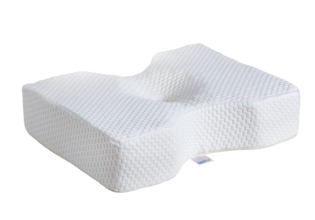Sanapur Original Kissen 3.0
