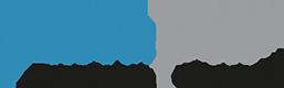 Sanapur – Ergonomisch richtig und gesund schlafen Logo