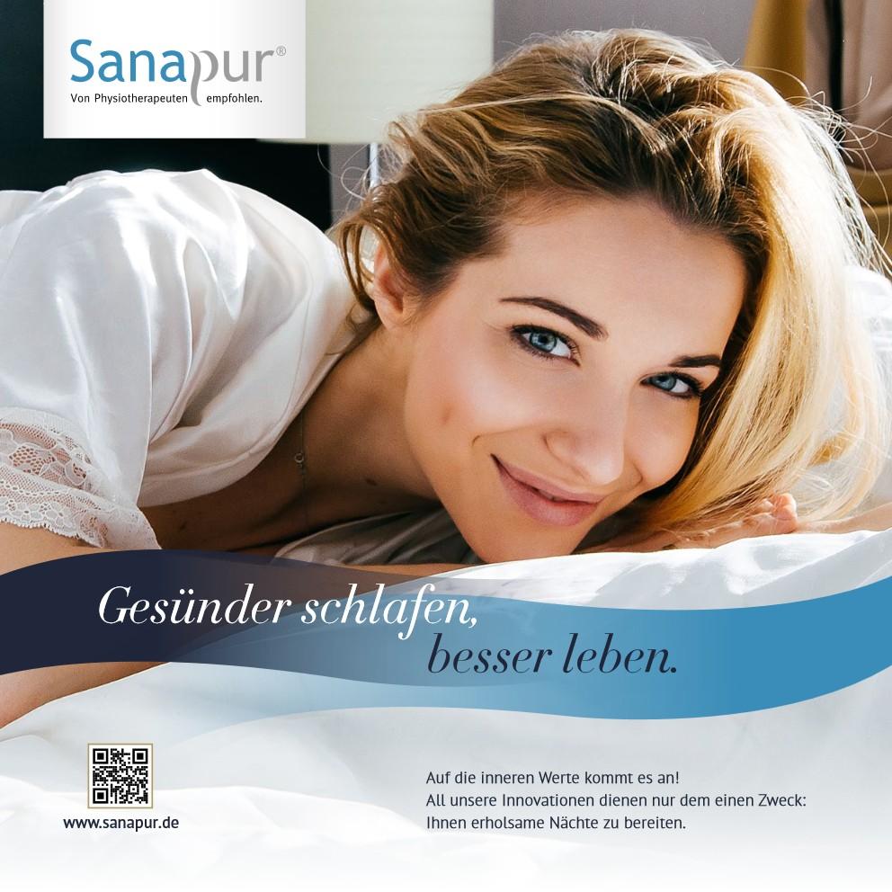 Sanapur Broschüre 2020